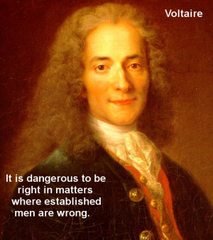 u2_voltaire-quotes-being-right.jpg