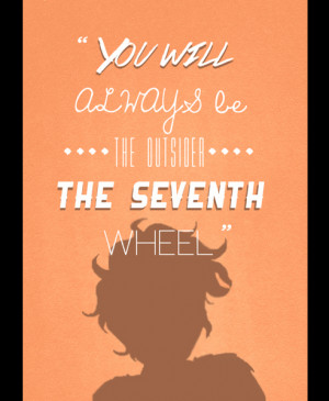 Heroes Of Olympus Leo Valdez Quotes