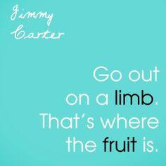 Carter, President Jimmy Carter