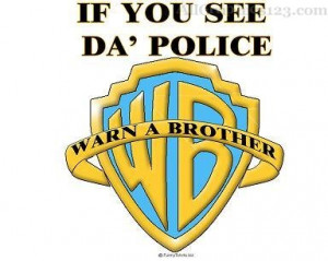 http://www.allgraphics123.com/if-you-see-the-police/
