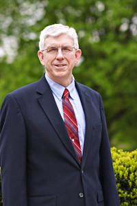 Thomas J. Nettles