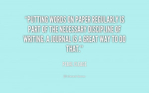 quote-Pearl-Cleage-putting-words-on-paper-regularly-is-part-221872.png