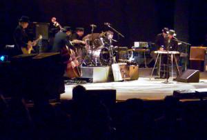 Bob Dylan Tom T. Hall