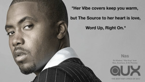 Nas Quotes From Songs 20 best rap lyrics of 2012