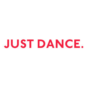 Just Dance Quotes