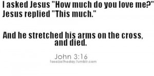 atonement, inspirational, jesus christ, love, quotes, savior