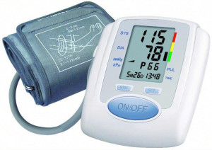 Shanghai Ruicare Medical Device Co., Ltd. [Verifiziert]