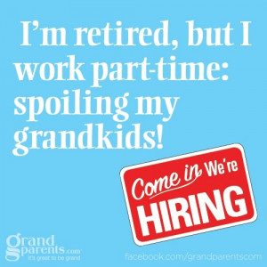 grandma #grandpa #grandkids #grandparents #quotes by meghan