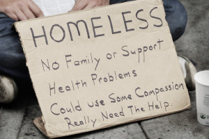 The first website to let you buy fonts made by homeless people