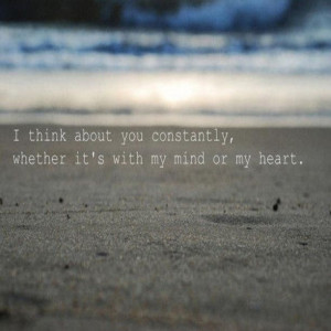 meaningful quotes 883 beach quotes at beach therapy summer time