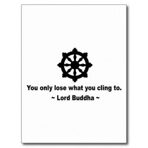 lord_buddha_quote_postcard-r68c8478b00564db0bf3339a78e65d22d_vgbaq ...