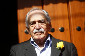 Gabriel García Márquez Dead: 19 Quotes And Sayings By The 'One ...