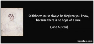 ... posted in quotes tagged quotes selfish selfishness leave a comment