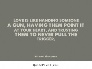 ... more love quotes life quotes motivational quotes success quotes