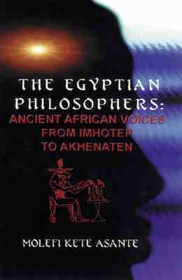 Egyptian Philosophy Quotes. QuotesGram