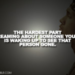 , life, quote rapper, tyga, quotes, sayings, sad, relationships tyga ...