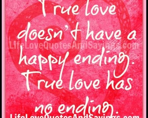 Romantic Not Cheesy Quotes: Romantic And Not Too Cheesy Love Quotes ...
