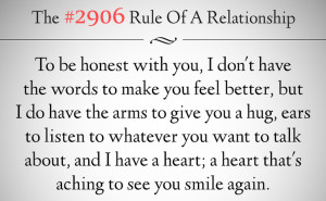 ... quotes and sayings about love, dating and relationships. Here are 5 of