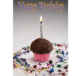 happy_birthday_pothead_greeting_card.jpg?height=250&width=250 ...