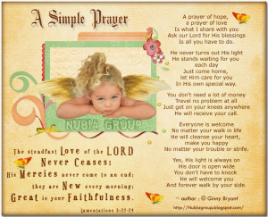 Displaying (18) Gallery Images For Good Morning Sunday Prayer...