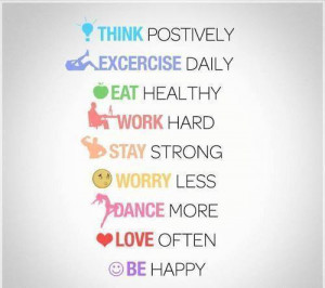 be happy positive quote share this positive quote on facebook