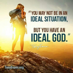 Quote-Faith: