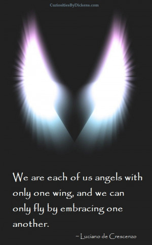 angels-with-only-one-wing