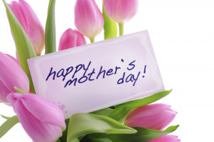 Flowers for Mothers Day Quotes Wallpaper HD