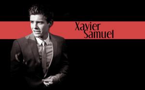 Xavier-Samuel-xavier-samuel-15592370-1280-800.jpg