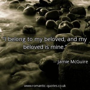 belong-to-my-beloved-and-my-beloved-is-mine_403x403_12223.jpg