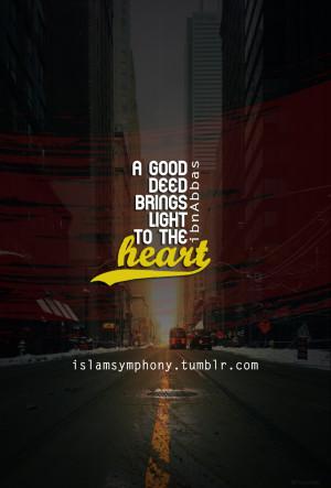 good-deed-brings-light.jpg