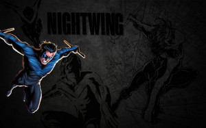 duck dynasty quotes si , Fanclubs celebrity high-resolution nightwing ...