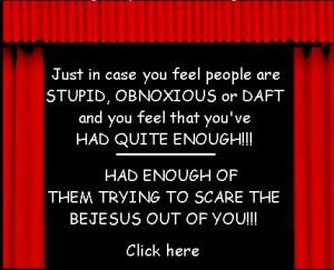 Funny_Quotes_and_Sayings_Funny-quotes-and-sayings-2.jpg