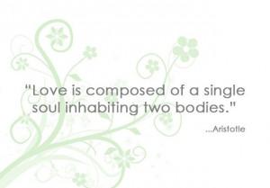 Aristotle (Greek philosopher and polymath)