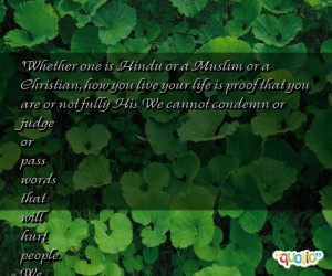 famous hindu quotes