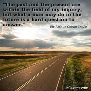 tags future quotes human nature quotes mystery quotes past quotes