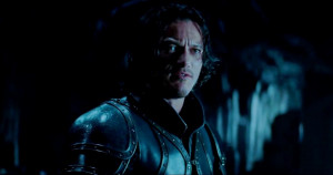 Luke Evans in Dracula Untold Movie - Image #10