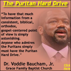 ... The Importance Of The Family In The Bible, Etc. by Dr. Voddie Baucham
