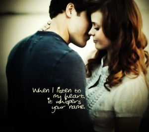 couple love quotes couple love quotes