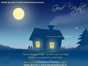 Beautiful Good Night Wishes, Good Night Sms, Good Night Text Message ...
