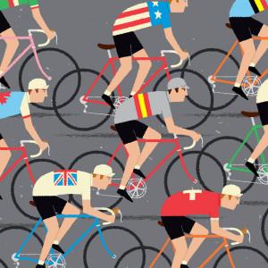 CapoVelo.com – Inspirational Cycling Quotes