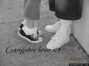 gangster love quotes tumblr