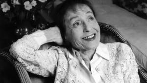 Luise Rainer Pictures