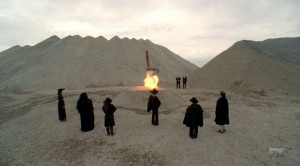 ... > burning > american horror story coven - burn, witch. burn! > 5/8