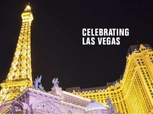 Famous Las Vegas Quotes by CASH 1 Loans
