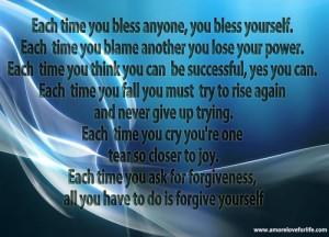 quotes blessings quotes quotes about blessings quotes about blessings ...