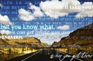 Lyrics from T.I. & Rihanna's Live Your Life