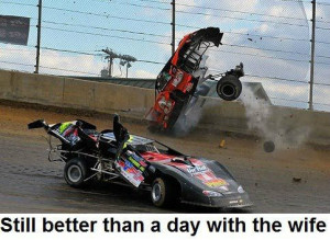 Funny Dirt Track Racing Pictures Funny Dirt Track Racing Memes