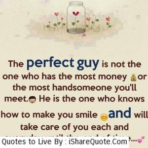 Guy Quotes About Life