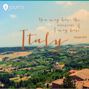 Travel Quotes Picture